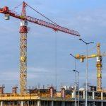 Construction of Hospitals